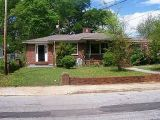 Foreclosed Home - List 100021552
