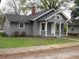 Foreclosed Home - List 100060959