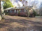 Foreclosed Home - List 100060968