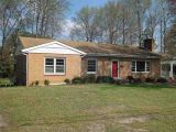 Foreclosed Home - List 100061068