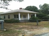Foreclosed Home - List 100121369