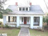 Foreclosed Home - List 100222493