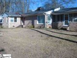 Foreclosed Home - List 100248374