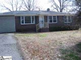 Foreclosed Home - List 100259808