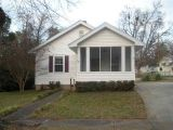 Foreclosed Home - List 100222462