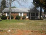 Foreclosed Home - List 100061038