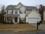 Foreclosed Home - List 100061062