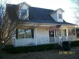 Foreclosed Home - List 100002292