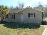Foreclosed Home - List 100235247