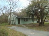 Foreclosed Home - List 100264821