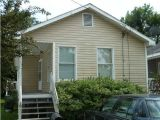 Foreclosed Home - List 100296181