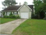 Foreclosed Home - List 100311919