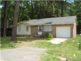 Foreclosed Home - List 100316791