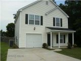 Foreclosed Home - List 100109634