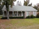 Foreclosed Home - List 100227340