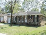Foreclosed Home - List 100275994