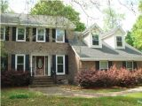 Foreclosed Home - List 100283368