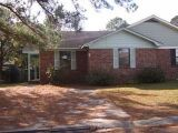 Foreclosed Home - List 100216740