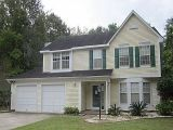 Foreclosed Home - List 100216741