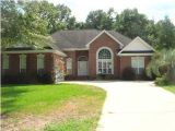 Foreclosed Home - List 100150292