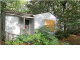 Foreclosed Home - List 100311947