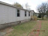 Foreclosed Home - List 100061159