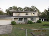 Foreclosed Home - List 100194083