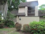 Foreclosed Home - List 100291718