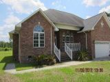 Foreclosed Home - List 100311936