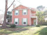 Foreclosed Home - List 100060854