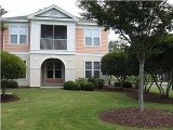 Foreclosed Home - List 100069331