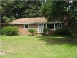 Foreclosed Home - List 100150241