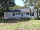 Foreclosed Home - List 100151018