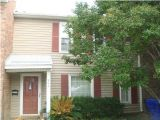 Foreclosed Home - List 100194136