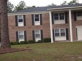Foreclosed Home - List 100194219