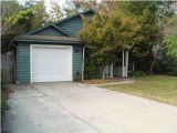 Foreclosed Home - List 100205207