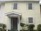 Foreclosed Home - List 100222564