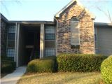 Foreclosed Home - List 100235295