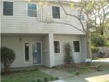 Foreclosed Home - List 100264860