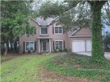 Foreclosed Home - List 100150301