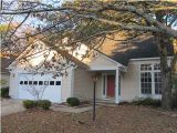 Foreclosed Home - List 100209203