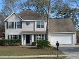 Foreclosed Home - List 100216744