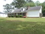 Foreclosed Home - List 100097331