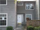 Foreclosed Home - List 100178780