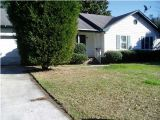 Foreclosed Home - List 100227285