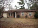 Foreclosed Home - List 100227306