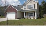 Foreclosed Home - List 100271961