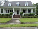 Foreclosed Home - List 100287823