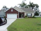 Foreclosed Home - List 100311902