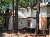 Foreclosed Home - List 100340757